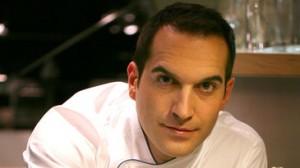 Mario-Sandoval-chef-Mediaset_MDSIMA20131024_0424_13