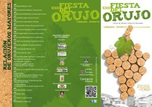 folleto-fiesta-orujo-2013
