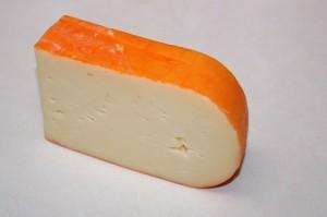 gastronomia balear queso mahón