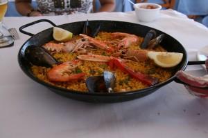 mostra cocina marinera villajoyosa