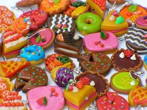 santander cakes