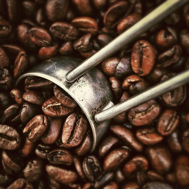 semana del cafe