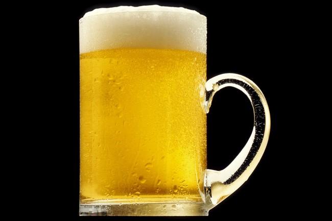 Jornadas cerveza cordoba