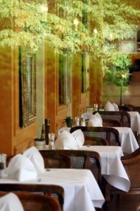 jornada turismo gastronómico