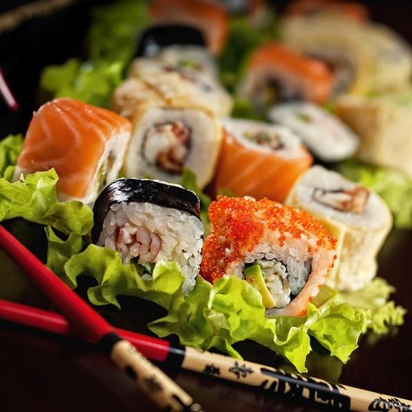 La cocina japonesa es una de las más admiradas en la actualidad. Sólo debemos observar la cantidad de restaurantes...