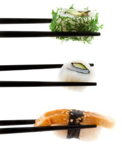 curso cocina sushi2