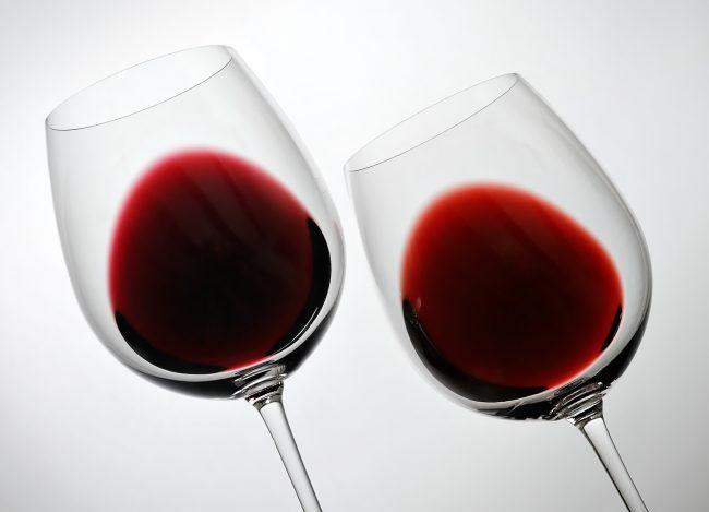 La Asociación de Periodistas de León y el Instituto de la Viña y el Vino han organizado un curso...