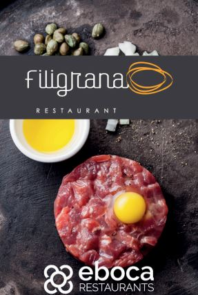 restaurante-filigrana