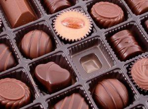 alimentos-afrodisiacos2