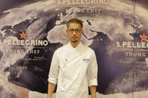 Winner - Yasuhiro Fujio (1)