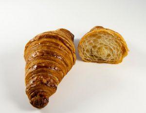 mejor croissant artesano 2018-
