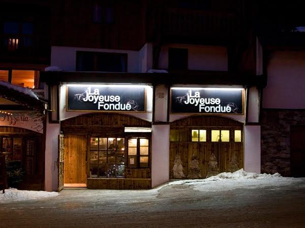 Ha llegado la temporada de esquí: Eso significa que debemos comer gastronomía para entrar en calor: Caldos, cremas y...