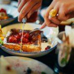 Eventos gastronómicos
