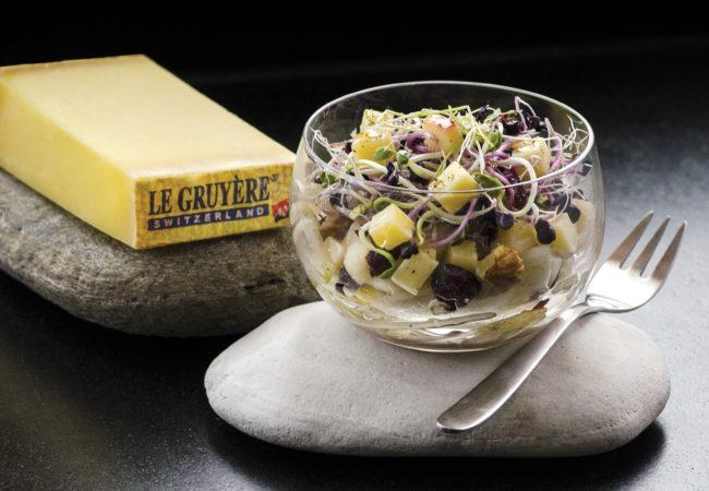 Hoy día 18 de Junio, celebramos el día de la Gastronomía Sostenible, esa que defiende los platos elaborados a...